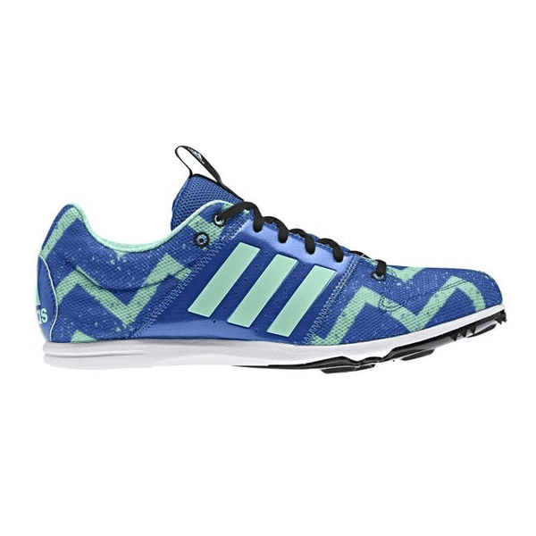 Adidas Allroundstar Junior | Blue