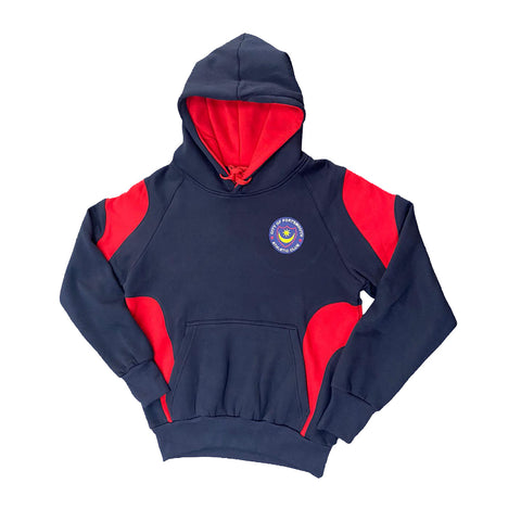 Copac Junior Hoody