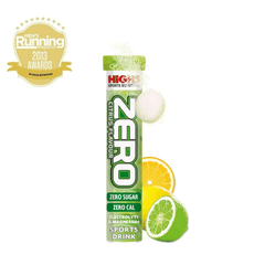 High 5 Zero | Single 20 Tablet Tube | Citrus Flavour