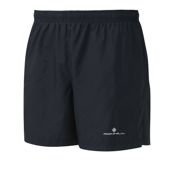 Ronhill Mens Everyday 5