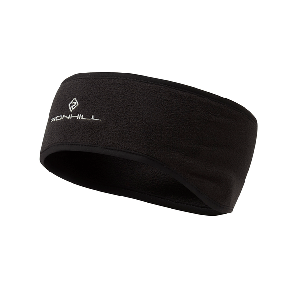 Ronhill Run Running Headband