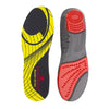 Sorbothane Shock Stopper Double Strike Insole