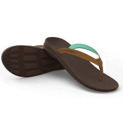e17b9b309cf4 Superfeet OUTSIDE Womens Sandal