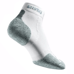 Thorlos Experia Coolmax Mini Crew XCMU - Multi-Activity Sock