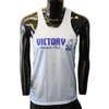 Victory Athletic Club Vest Mens