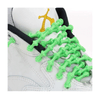 Xtenex Auto Lock Elastic Laces | Various Colours