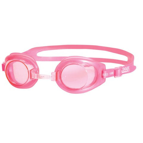 Zoggs Ripper Junior Swimming Goggles