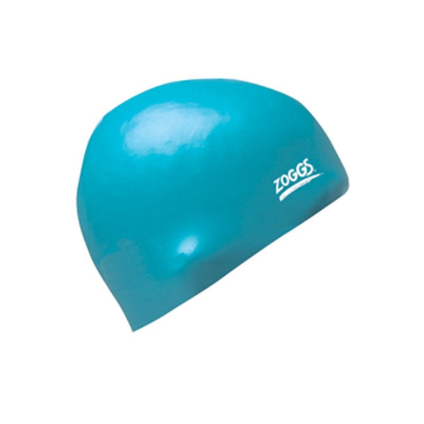 Zoggs Easy-Fit Silicone Cap