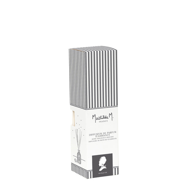 Difusor Intemporal 30 ml Marquise