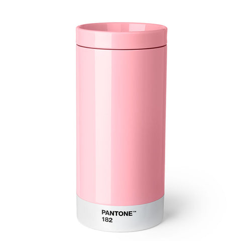 Copo To go Pantone™ - Light Pink 182