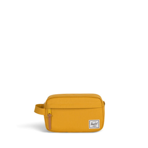 Necessaire Herschel Chapter Carry On Arrowwood