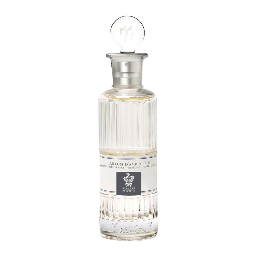 Spray de ambiente Bouquet Precieux
