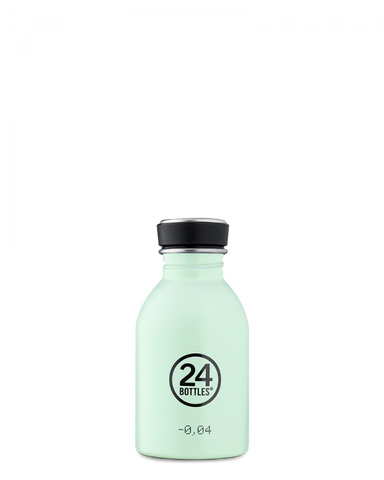 Urban Bottle Acqua Green - 250ml