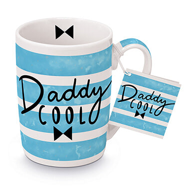 Caneca Daddy Cool