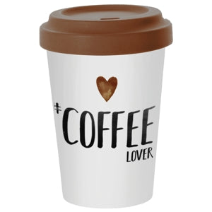 Coffee Cup Coffee Lover