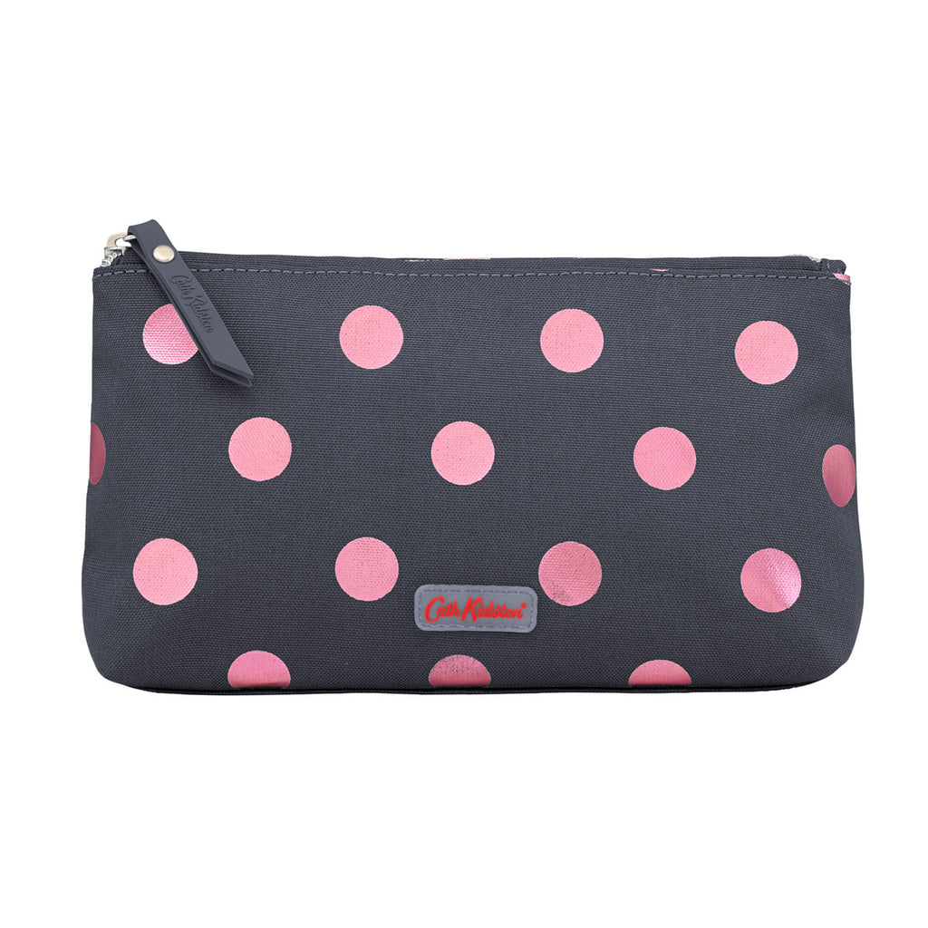 Bolsa MakeUpCath Kidston - Button Spot Poly
