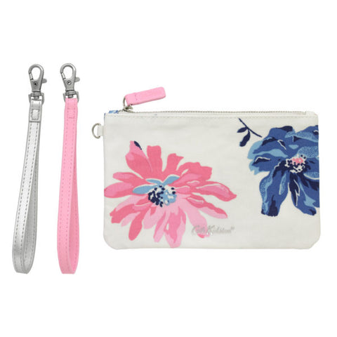Mini Clutch Cath Kidston - Tresco Bloom