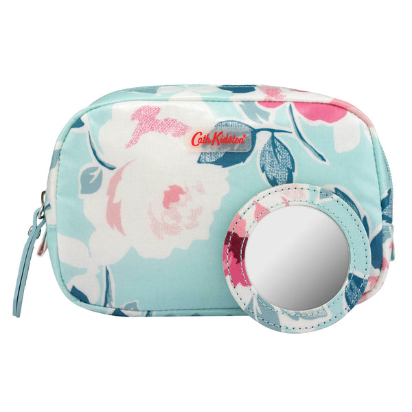 Bolsa Make Up Cath Kidston - Paper Rose