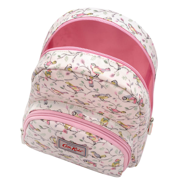 Mini Mochila Cath Kidston - Little Birds