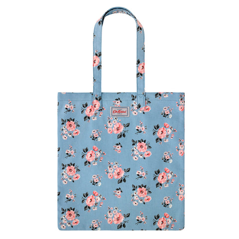 Tote Bag Cath Kidston - Grove Bunch