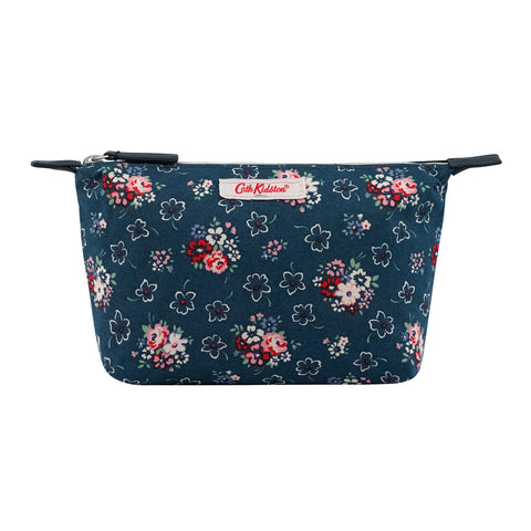 Necessaire Pequeno Cath Kidston - Lucky Bunch