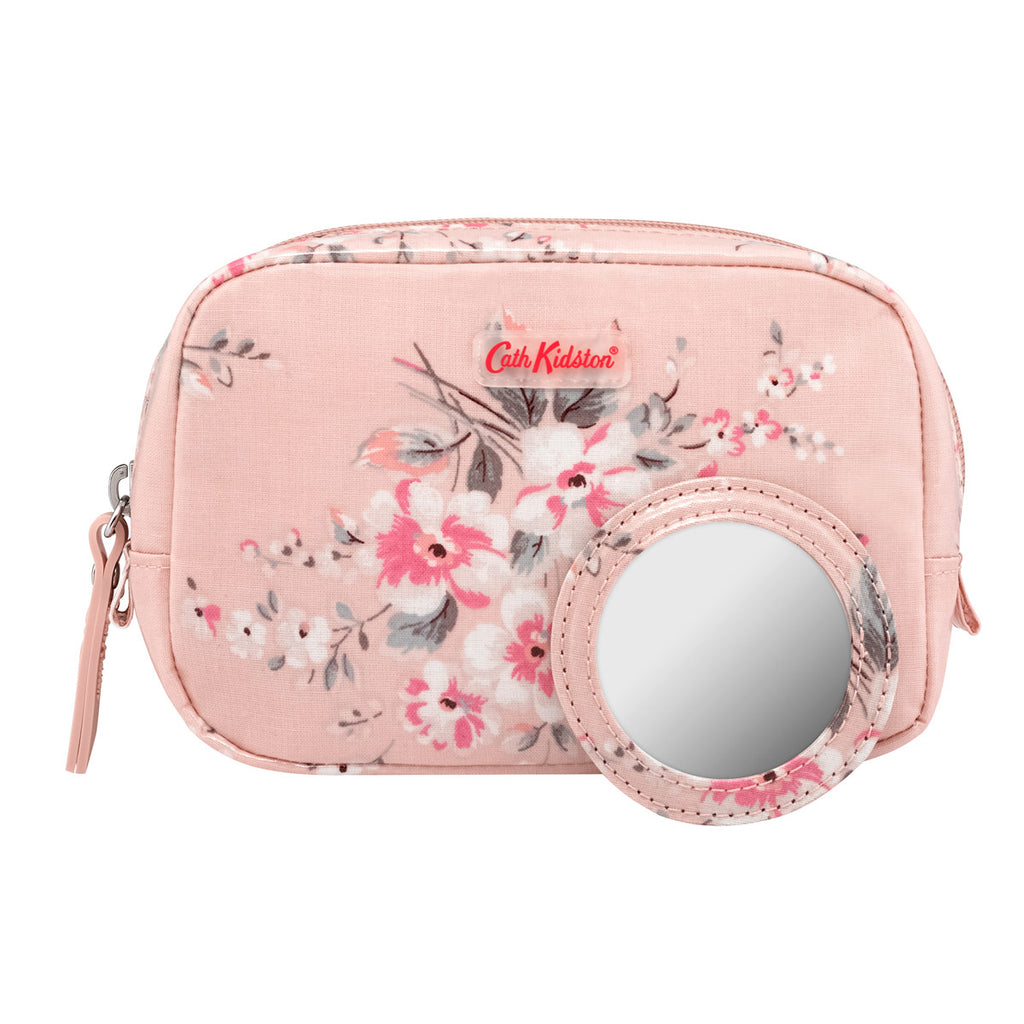 Bolsa Make Up Cath Kidston - Spitafields