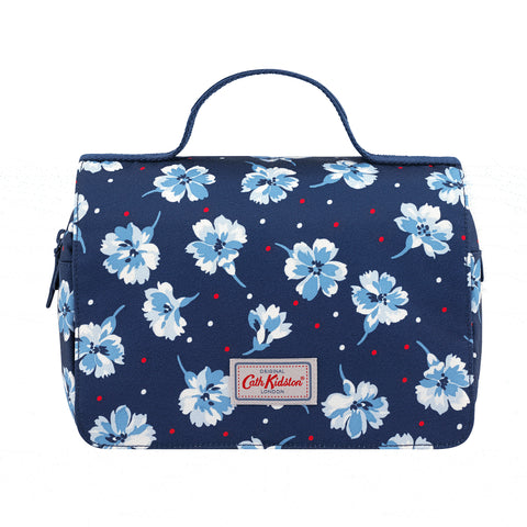 Washbag Cath Kidston - Fairfield Flowers