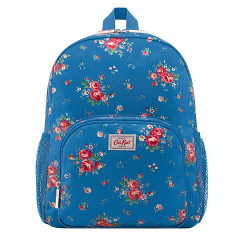Mochila Clássica Cath Kidston - Notting Hill Rose