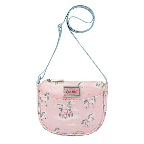 Mini Mala Cath Kidston - Unicorns and Rainbows