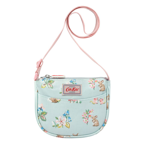 Mini Mala Cath Kidston - Woodland Animals