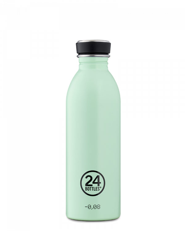 Urban Bottle Acqua Green - 500ml