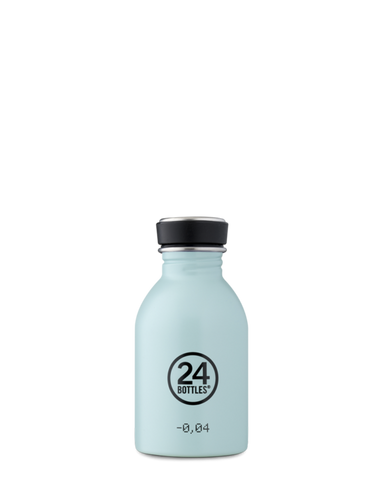 Urban Bottle Cloud Blue - 250ml