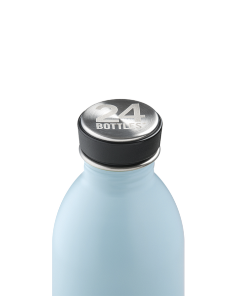 Urban Bottle Cloud Blue - 500ml