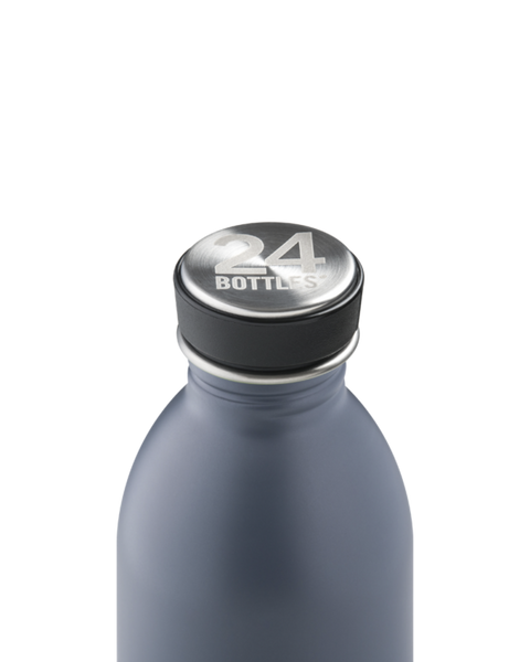 Urban Bottle Formal Grey - 500ml