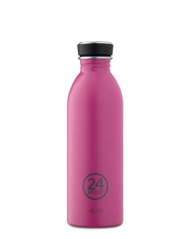 Urban Bottle Passion Pink - 500ml