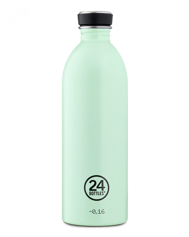 Urban Bottle Acqua green - 1L