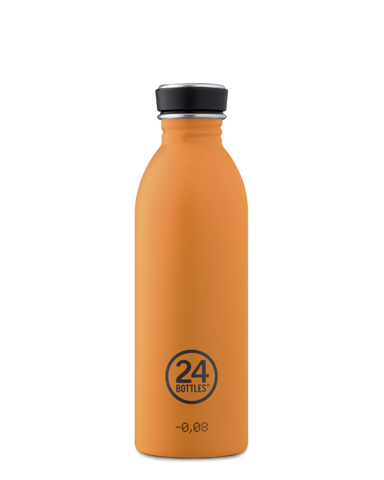Urban Bottle Total Orange - 500ml