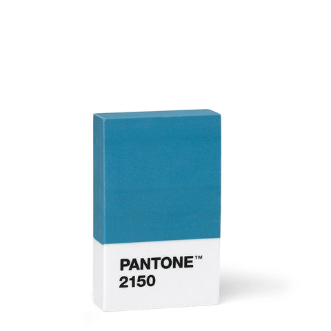 Borracha Pantone™ - Red 2150