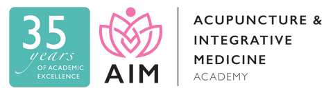 Acupuncture & Integrative Medicine Academy