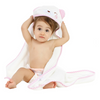 NEW-Baby Hooded Towel