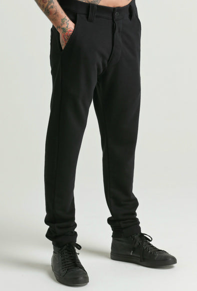Racs SWEAT Trouser