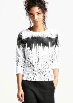 Altoni DNA Sweatshirt
