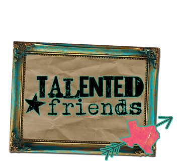Talented Friends Boutique & Gifts