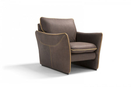 GIULIETTA CHAIR