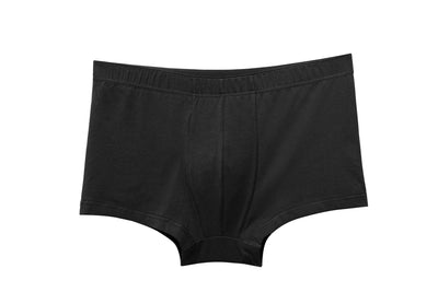 PURO wear Boxer Uomo Iron Grey