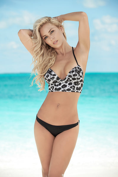 This page contains a list of all current Swimwear coupon codes that have recently been submitted, tweeted, or voted working by the community. Verified Site. Current coupons: 8: Save 20% Off w/ Discount Code. Get 20% off our Swimwear NOW with code You voted on FB. We listened! & share the discount! 4YP Show Coupon Code.