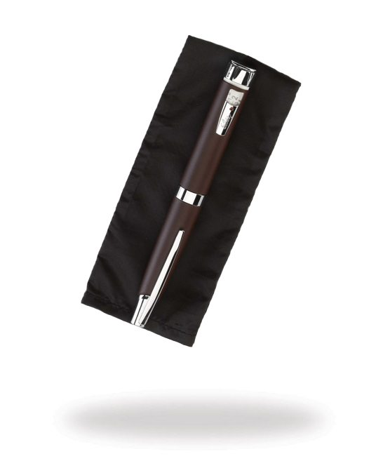 Frio Insulin Cooling Wallet Liners