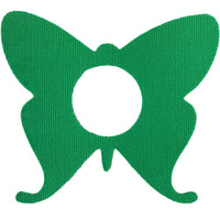 Libre Butterfly Patch