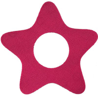 Libre Star Patch