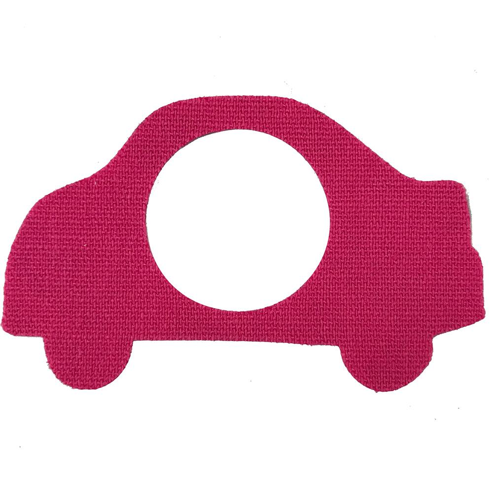 Libre Car Patch